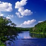 Delaware_River copy