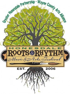 #ROOTS #ROOTS AND RHYTHM FESTIVAL