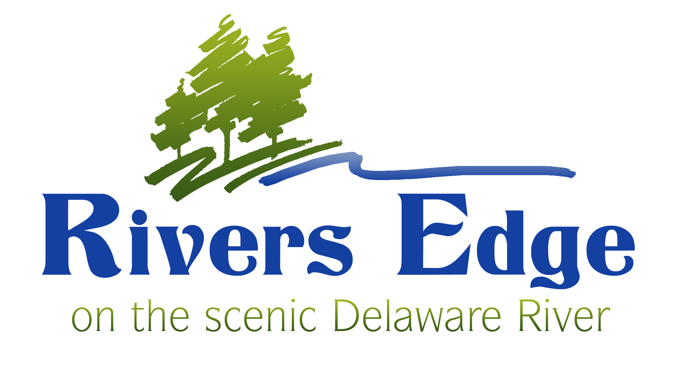 River\'s Edge- A truly unique active adult living community