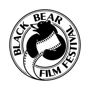 Black Bear Film Festival, Milford, PA